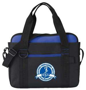 CCHP Tablet Bag